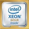 Cisco Intel Xeon Gold 6238 Docosa-core (22 Core) 2.10 Ghz Processor Upgrade HX-CPU-I6238