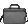 Lenovo Carrying Case For 15.6 Inch Notebook - Charcoal Gray 4X40X54259