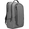 Lenovo Carrying Case (backpack) For 17 Inch Notebook - Charcoal Gray 4X40X54260