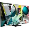Samsung QN75Q900TSF 74.5 Inch Smart Led-lcd Tv - 8K Uhd - Stainless Steel QN75Q900TSFXZA 00887276407234