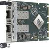 Nvidia ConnectX-6 Dx En MCX623432AN-ADAB 25Gigabit Ethernet Card MCX623432AN-ADAB