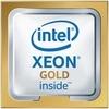 Dell Intel Xeon Gold 6134 Octa-core (8 Core) 3.20 Ghz Processor Upgrade 338-BLNH