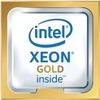 Dell Intel Xeon 6136 Dodeca-core (12 Core) 3 Ghz Processor Upgrade 338-BLNI