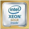 Dell Intel Xeon Gold 6152 Docosa-core (22 Core) 2.10 Ghz Processor Upgrade 338-BLNR