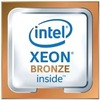 Dell Intel Xeon 3104 Hexa-core (6 Core) 1.70 Ghz Processor Upgrade 338-BLTP