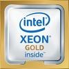Cisco Intel Xeon Gold 6238 Docosa-core (22 Core) 2.10 Ghz Processor Upgrade HX-CPU-I6238R