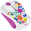 Logitech Design Collection Wireless Mouse 910-005839 00097855157515