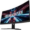 Gigabyte G27FC 27 Inch Full Hd Curved Screen Edge Led Gaming Lcd Monitor - 16:9 G27FC-SA 00889523020784
