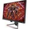 Benq Mobiuz EX2710 27 Inch Full Hd Led Gaming Lcd Monitor - 16:9 - Dark Gray, Black EX2710 00840046043520