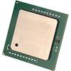 Hpe Sourcing Intel Xeon E5-2643 Quad-core (4 Core) 3.30 Ghz Processor Upgrade 654774-S21