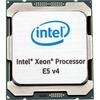 Hpe Sourcing Intel Xeon E5-2637 v4 Quad-core (4 Core) 3.50 Ghz Processor Upgrade 819847-L21