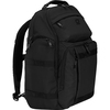 Ogio Pace 25 Carrying Case (backpack) For 17 Inch Notebook - Black 5920000OG 00031652259768