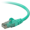 Belkin Cat. 6 Utp Patch Cable A3L980-20-GRN-S 00722868406182