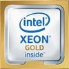 Hpe Intel Xeon Gold (2nd Gen) 5218R Icosa-core (20 Core) 2.10 Ghz Processor Upgrade P24216-B21 00190017424651