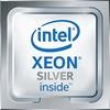 Hpe Intel Xeon Silver (2nd Gen) 4215R Octa-core (8 Core) 3.20 Ghz Processor Upgrade P24218-B21 00190017424675