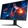 Asus Rog Swift PG329Q 32 Inch Wqhd Led Gaming Lcd Monitor - 16:9 - Black PG329Q 00192876829134