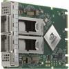 Nvidia ConnectX-6 Dx En MCX623432AE-ADAB 25Gigabit Ethernet Card MCX623432AE-ADAB