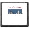 Cisco 512MB Compactflash Card ASA5500-CF-512MB= 00882658029462