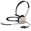 Koss CS95 Noise Cancelling Headset CS95 00021299142868