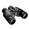 Olympus Trooper 8-16x40 Zoom Dps I 118765 00050332140899