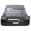 Oki Microline 420 Dot Matrix Printer 91909703 00051851440620