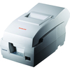 Bixolon SRP-270D Dot Matrix Printer SRP-270DUG 08809166670247