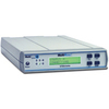 Multi-tech Multimodem Ii MT5600BA V.92 Analog Modem MT5600BA-V92-NAM 00789407030727
