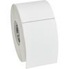 Zebra Label Paper 4 X 6in Direct Thermal Zebra Z-perform 1000D 3 In Core 10000301 09999999999999