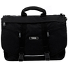 Tenba Prodigital 2.0 Messenger Bag 638-231 00026815382315