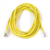 Belkin Cat.5E Utp Patch Cable A3L791-30-PNK 00722868203620