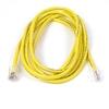 Belkin Cat.5E Utp Patch Cable A3L791-30-PNK 00722868203620