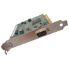 Perle Ultraport - 1 Port Serial Adapter 04001920 00734660019200