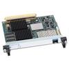 Cisco OC-12/STM-4 Short-reach Sfp Transceiver Module SFP-OC12-SR