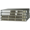 Cisco Catalyst C3750G-24PS-S Multi-layer Stackable Switch With Poe WS-C3750G-24PSS-RF 00882658070693