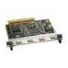 Cisco Clear Channel T3/E3 Shared Port Adapter SPA-4XT3/E3