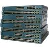 Cisco Catalyst 3560G-24PS Poe Switch WS-C3560G-24PSE-RF 00882658070747