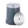 Primera Tuffcoat Plus 16x Dvd-r Media 53383 00665188533834