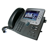 Cisco 7971G-GE Ip Phone CP-7971G-GE