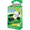 Fujifilm One Time Use 35mm Camera With Flash 7033661 00074101218343