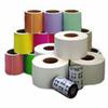 Datamax Greatlabel Thermal Transfer Paper Label 450924 09999999999999