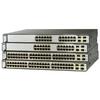 Cisco Catalyst 3750 24-Port Multi-layer Ethernet Switch WSC3750G24TSE1U-RF 00882658070693
