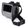 Sato Belt Holster For Portable Barcode Printer WPT205703 09999999999999