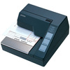 Epson TM-U295 Receipt Printer C31C163292 09999999999999
