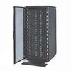 Lenovo Netbay S2 Standard Rack 93072RX 00000435908834