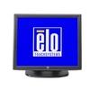 Elo 1000 Series 1915L Touch Screen Monitor E266835 07411493015656