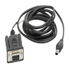 Zebra Assembly Cable 25-44301-01R