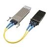 Cisco 10GBASE-ER X2 Module X2-10GB-ER= 00746320969435