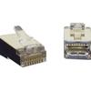 C2G Cat. 5 RJ-45 Modular Plug 27576 00757120275763