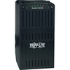 Tripp Lite UPS Smart 2200VA 1700W Tower AVR 120V XL DB9 for Servers - Tower - 4 Hour Recharge - 11 Minute Stand-by - 120 V AC Input - 120 V AC Output