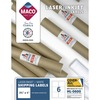 Maco Tag & Label Shipping Labels, 3-1/3